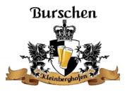 Burschenverein Kleinberghofen